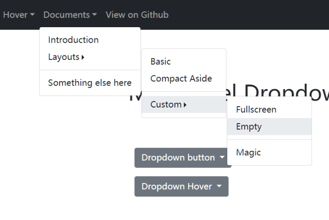 Multi-level-Dropdown-Component-For-Bootstrap-5-sh7edOoVfz.png